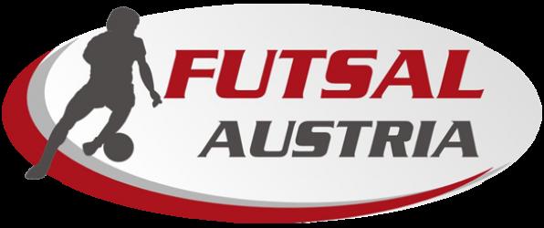 Futsal Austria